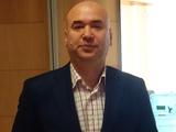 Главный охранник сборной Украины: «Во Франции будем следить за российскими фанами»