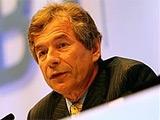 Президент «Ливерпуля»: «Торрес и Джеррард не продаются»