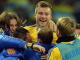 Камиль Глик: «Ярмоленко был лучшим в составе украинцев»