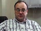Артем Франков: «Матч «Динамо» — «Валенсия» стремительно удаляется в неведомые дали»