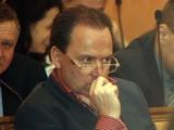 Игорь Беланов: «Рибери больше других заслужил «Золотой мяч»