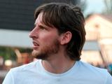 Денис Дедечко: «У меня был реальный шанс закрепиться в «Динамо»