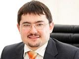 Гендиректор «Донбасс Арены»: «Трава на поле растет даже ночью»