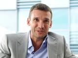 Андрей ШЕВЧЕНКО: «В финале Лиги чемпионов нет фаворита»
