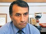 Футбольный арбитр в Азербайджане рассказал о давлении на него