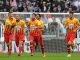 «Беневенто» проиграл все 13 матчей на старте сезона. Это антирекорд топ-5 лиг Европы