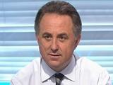 ФИФА обсуждает возможность использования технических средств