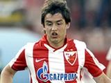 Киевское «Динамо» интересуется 19-летним сербом?
