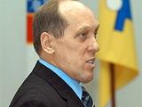 Виктор ДЕРДО: «На Евро-2012 судей на матче, видимо, станет больше. Но повторов не будет»