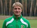 Анатолий Бессмертный: «Динамо» сохранило стабильность»
