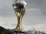 Григорий Суркис наградит победителей Евро-2011 (U-17)