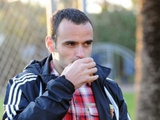 Цурри подписал контракт с «Севастополем»