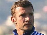 Андрей ШЕВЧЕНКО: «Матч будет непростым, но мы к нему готовы»