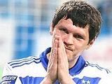 Тарас Михалик: «Уже начал скучать по Киеву»