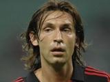 На следующей неделе «Милан» и Пирло обсудят условия нового контракта