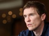 Александр Глеб: «Если Гончаренко позовет, перейду в «Кубань»