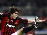 Адриано Галлиани: «У «Милана» нет денег на зарплату Кака»