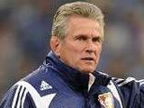 «Бавария» официально объявила о договорённости с Хайнкесом