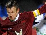 Семак признал, что ЦСКА сделал ему предложение