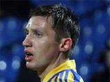 Виталий Бордиян: «У «Динамо» это в крови...»