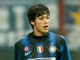 21-летний защитник «Интера» завершил карьеру из-за проблем с сердцем