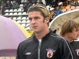 Кристиан Тудор скончался в возрасте 30 лет