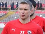 Александр Иващенко: «В матче с «Динамо» вполне реально взять очки»