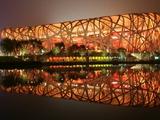 Суперкубок Франции-2014 пройдет в Пекине