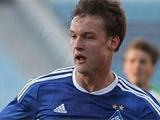 Алексей Хобленко: «Надо было дожимать «Сумы», а мы расслабились…»