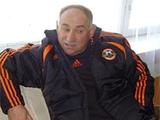 Виктор Грачев: «Динамо» стало сильнее, но у него исчезла стабильность»
