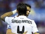 Серхио Рамос: «Роналду может рассчитывать на мою поддержку»