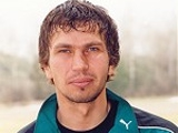 Сергей ДОЛГАНСКИЙ: «Шевченко – мастер. Что тут еще скажешь»
