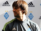 Александр ШОВКОВСКИЙ: «Динамо» сделало удачные приобретения»