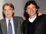 Леонардо останется в «Интере»