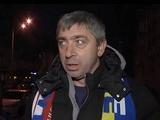 Александр Севидов: «Думаю, Украина сделала весомую заявку на чемпионат мира»
