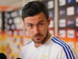 «Бешикташ» не оставляет попыток подписать Милевского