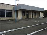 Гути: «Аэропорт Владикавказа — это фильм ужасов»