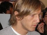 Амброзини: «Милан» — хороший вариант для Тевеса»