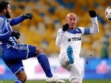 Чемпионат Украины, 21-й тур: события тура. 40-й матч Блохина