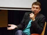 Игорь Цыганик: «Вижу «Динамо» безоговорочным фаворитом в противостоянии с «Маритиму»