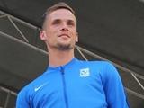 Томаш Кендзера: «Осуждать Мораеса я не собираюсь»