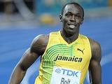 Болт: «Смогу научить Бэйла бегать быстрее»