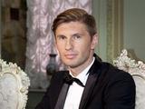 Евгений ЛЕВЧЕНКО: «Проблема Блохина, Буряка и Михайличенко в том, что они не считают нужным развиваться»