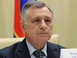 Анатолий Попов: «Действия комитета этики неэтичны и абсурдны»