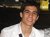 Бертольо: «Я горжусь, что буду играть в «Гремио»