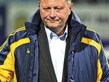 Мирон Маркевич: «Премьер-лиге лучше коллективно уйти в отставку»