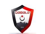 Фанаты «Габалы» закидали камнями автобус «Нефтчи» (ВИДЕО)