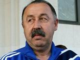 Валерий ГАЗЗАЕВ: «Игрой доволен. Результат мог быть другим»