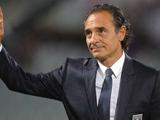 Кандидатами на пост тренера сборной Польши являются два итальянских тренера