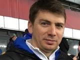 Сергей Серебренников: «У Малиновского и Безуса есть неплохие варианты»